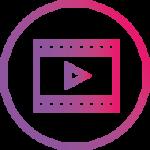 icon_explainer video
