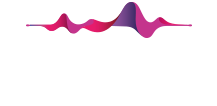 Uk voice over artist footer logo