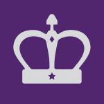 RichCraft Rich List Logo